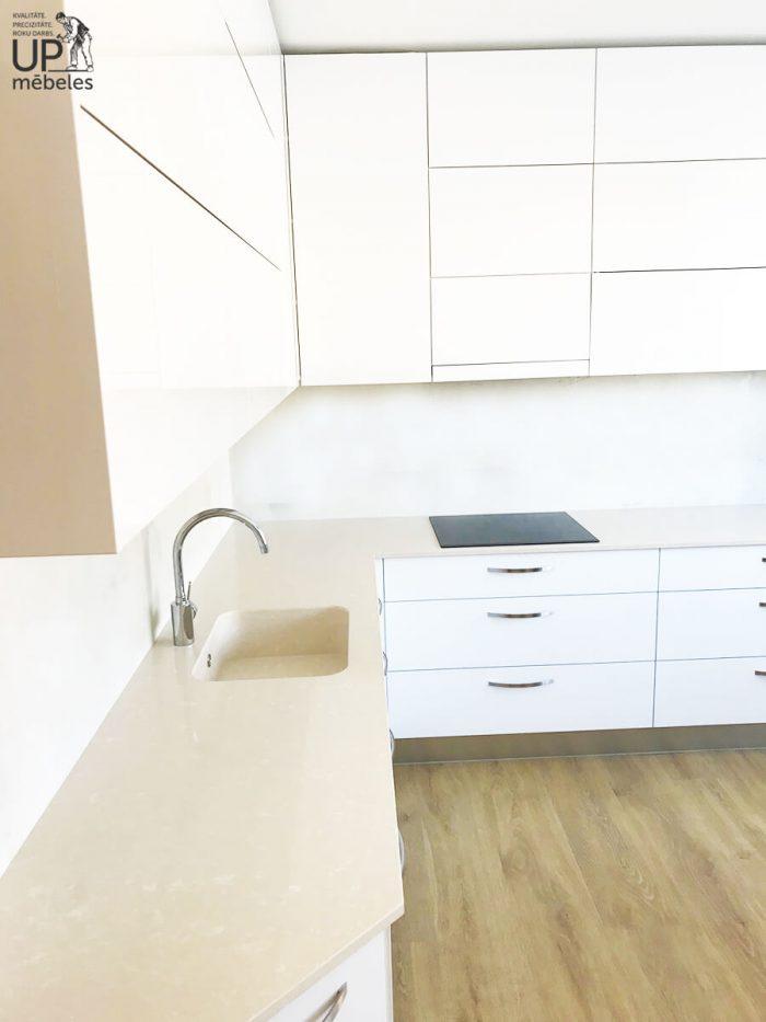 virtuves mebeles neslinko 1a