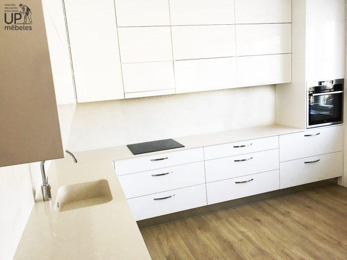 virtuves mebeles neslinko 20