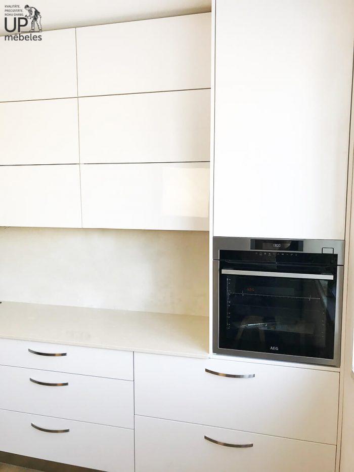 virtuves mebeles neslinko 3b