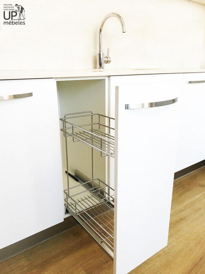 virtuves mebeles neslinko 5