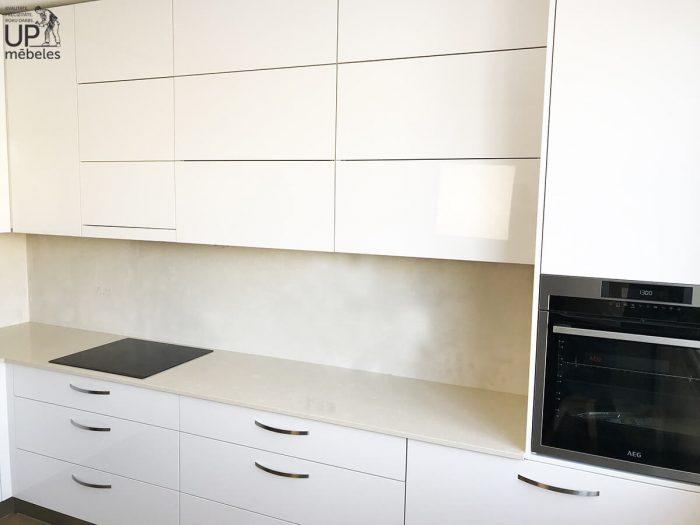 virtuves mebeles neslinko 6