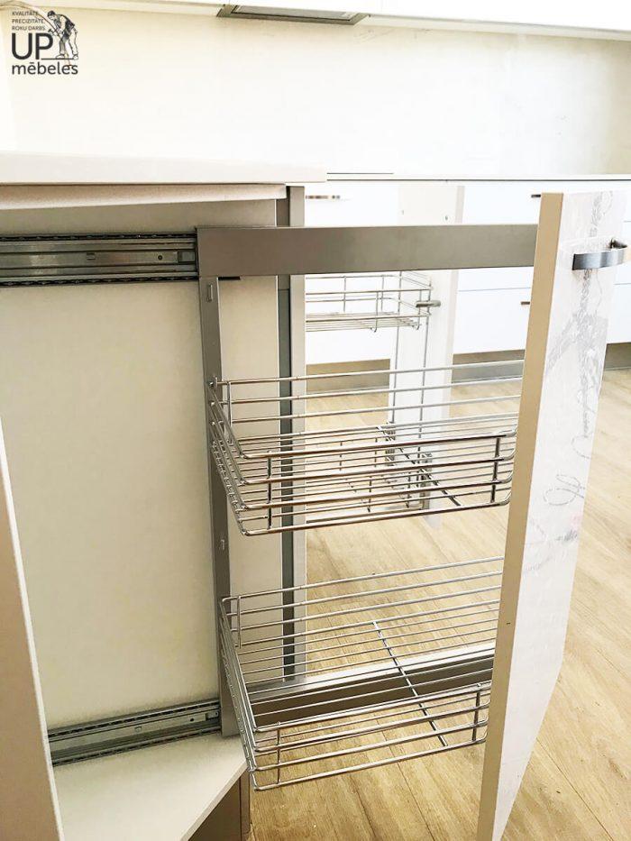 virtuves mebeles neslinko 9