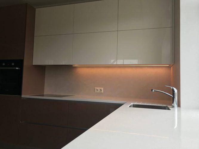 Virtuves mēbeles pēc pasūtījuma (1)