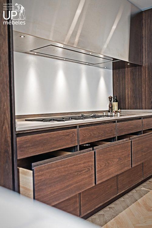 virtuves mēbeles pēc pasūtījuma cenas