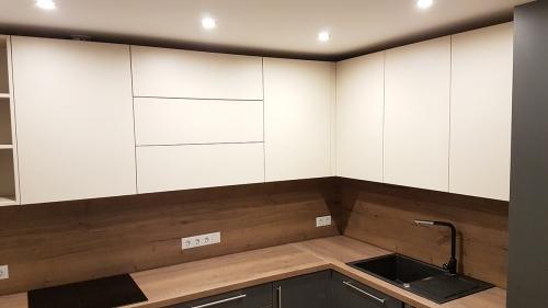 virtuves iekārta Carnikavā 11