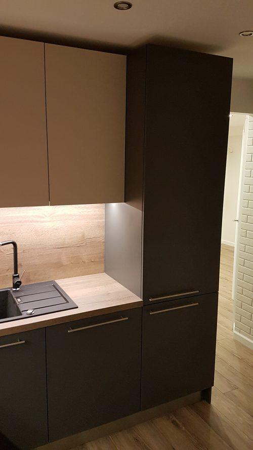 virtuves iekārta Carnikavā 5virtuves iekārta Carnikavā 5