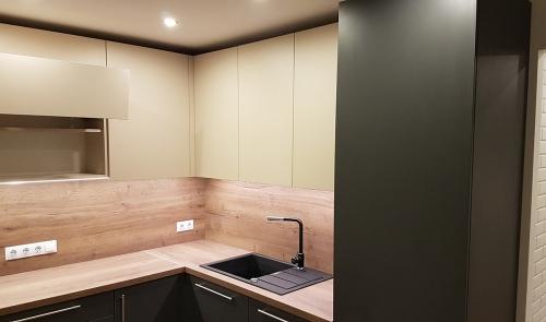 virtuves iekārta Carnikavā 6